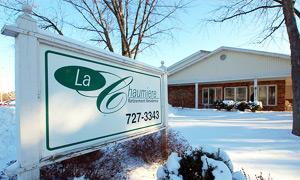 La-Chaumiere-Retirement-Residence