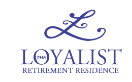 Loyalist-Retirement-Residence