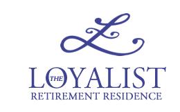 Loyalist-Retirement-Residence