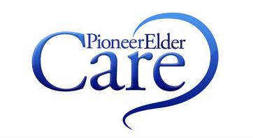 Pioneer-Elder-Care