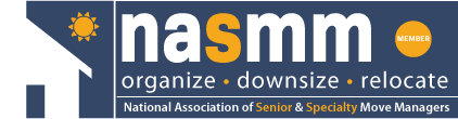 National Association of Senior & Specialty Move Managers